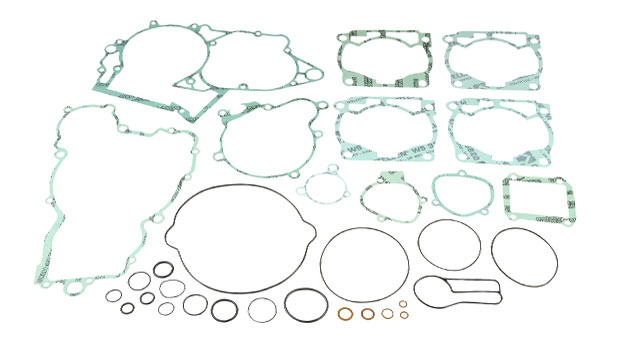 Kit guarnizioni motore KTM Freeride 250