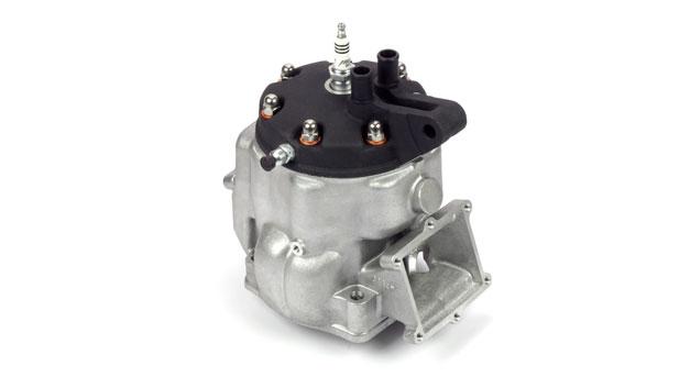 Kit potenziamento maggiorazione cilindrata Honda CR CRE 500