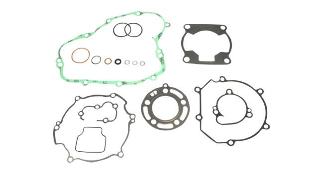 Kit guarnizioni motore Kawasaki KX 85