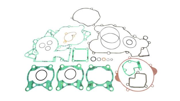 Kit guarnizioni motore KTM SX 85