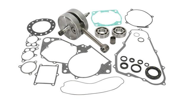 Kit albero motore Honda CR CRE 500