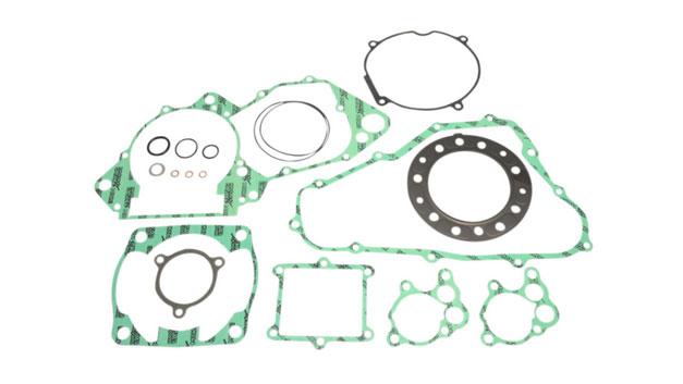 Kit guarnizioni Honda CR CRE 500