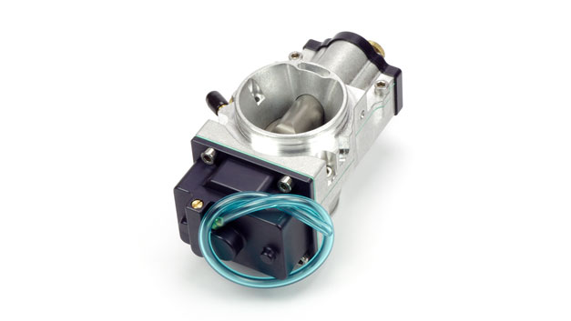 Carburatore Smartcarb Husaberg TE 125