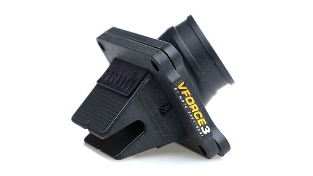 Pacco lamellare VForce 3 Suzuki RM 85
