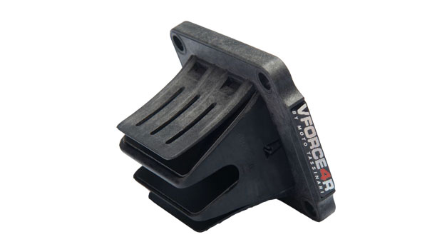 Pacco lamellare VForce 4R Husqvarna TC 85