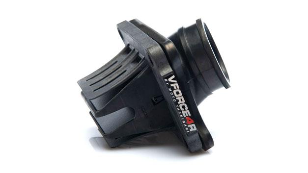 Pacco lamellare VForce 4R Suzuki RM 85