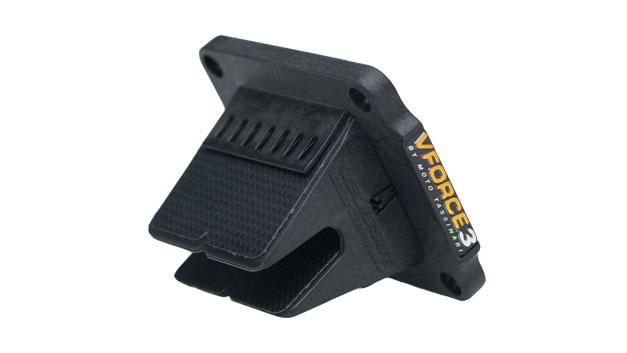 Pacco lamellare VForce 3 Husqvarna TC 85
