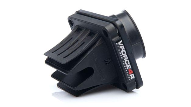 Pacco lamellare VForce 4R Yamaha YZ 85