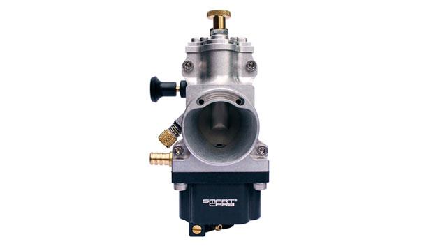 Carburatore Smartcarb Husqvarna TC 85