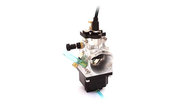 Carburatore Smartcarb SC2 25 Lectron