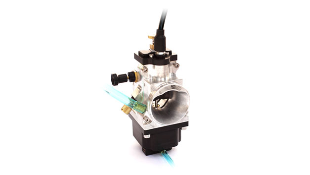 Carburatore Smartcarb SC2 28 Lectron KTM Freeride 250 2T