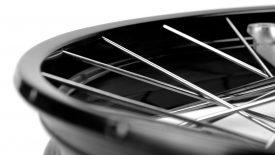 Raggiatura ruote BMW R1200 GS Adventure