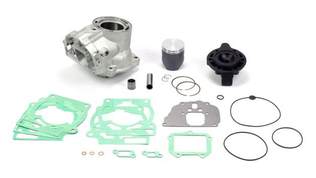 Kit 125 KTM SX EXCXC-W 125 144 150
