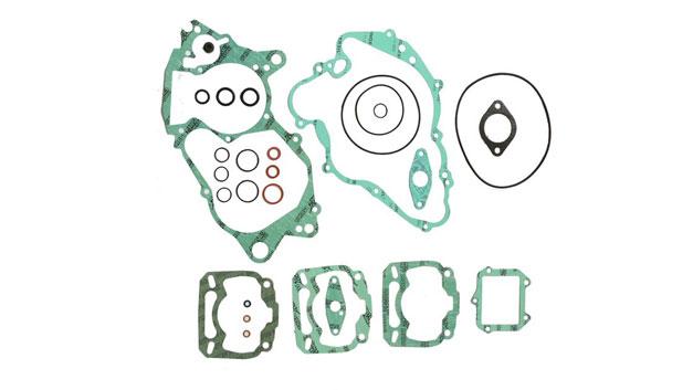 Kit guarnizioni Aprilia RS RX MX SX 125