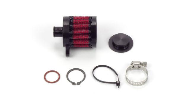 Filtro aria basamento KTM SMC Enduro R 690